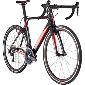 Giant Propel Advanced 1 carbon
